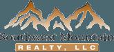 Southwest Mountain Realty