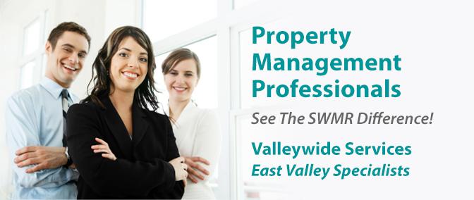 Property Management Pros